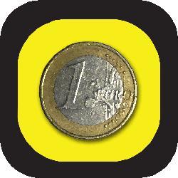 Alle Artikel im ordeno.eu 1-Euro-Shop um eben nur 1 Euro!