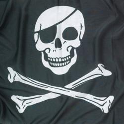 Kindergeburtstag Piratenparty Ideen