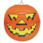 Partymotto Halloween Hintergrundinformationen
