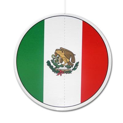 """""""Mexiko"""" Dekohänger rund 13,5 cm DM"""